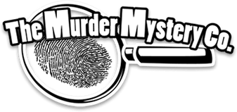 The Murder Mystery Co. in Columbus