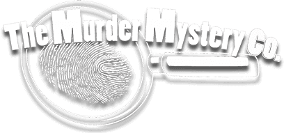 Murder Mystery Party in Columbus